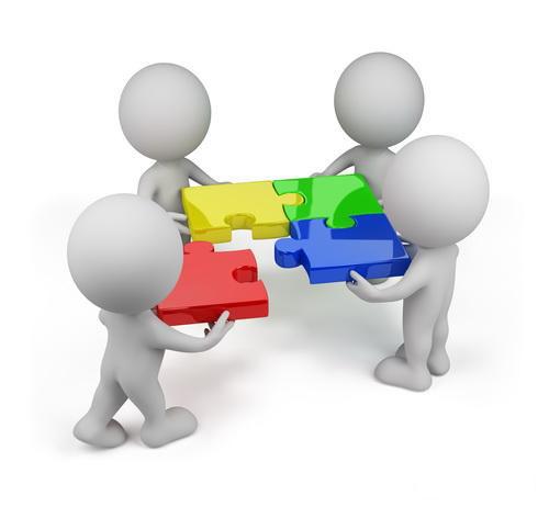 Emenda FLA+ ao Capítulo do Conselho de Grandes-Beneméritos