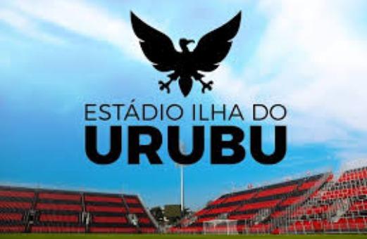 Parecer sobre o desabamento dos refletores da Ilha do Urubu será votado