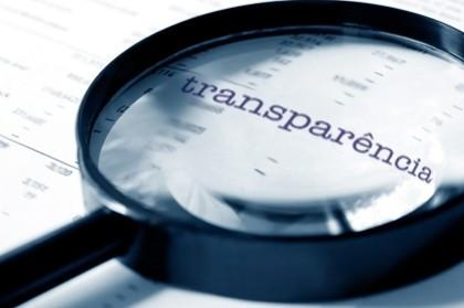 FLA+ protocola requerimento em busca de transparência